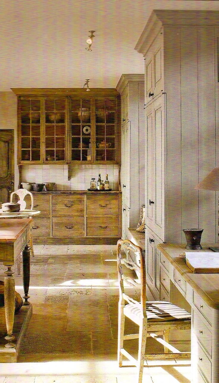 498 best belgian design images on Pinterest   Living room ...