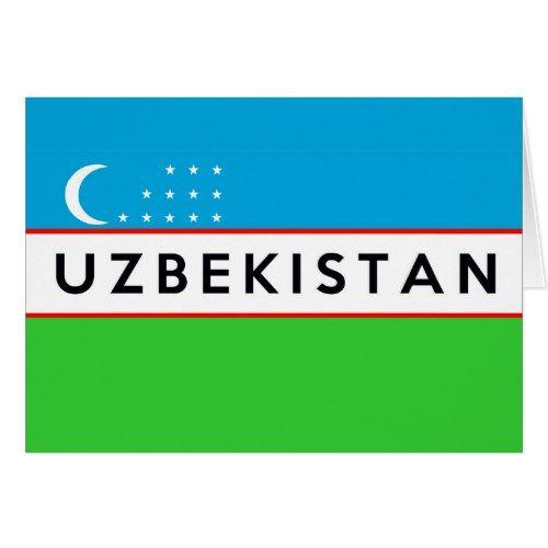 Multiple Job Vacancies for MJ Developers in Tashkent, Uzbekistan ...
