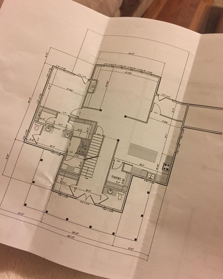 199 best fourgables images on pinterest blueprints for homes 43 likes 5 comments kate pearson avedakate on instagram malvernweather Gallery