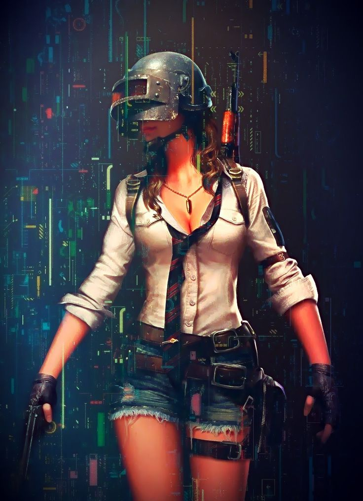 Pin By Maria Omari On Playerunknown S Battlegrounds Pubg Wallpapers Girl Iphone Wallpaper Mobile Legend Wallpaper Mobile Wallpaper