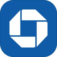 Chase Mobile℠ by JPMorgan Chase & Co.