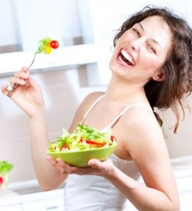 The Beginner's Guide To The Leptin Diet http://skinnywithfiber.org/the-beginners-guide-to-the-leptin-diet/
