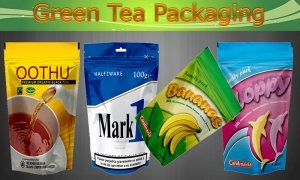 We manufacture green tea bags and green tea packaging. we also manufacture japanese green tea bags, tazo iced green tea bags, best green tea bags, sencha green tea bags, green tea eye bags, green tea powder, natural green tea, green tea loose, dieters green tea, matcha green tea.