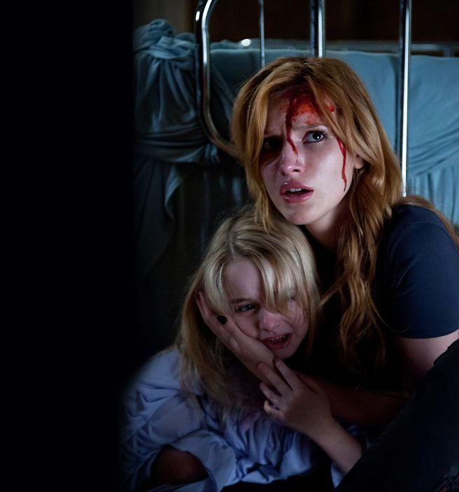 Watch Online For Free http://cinema99.us/movie/203835/amityville-the-awakening.html  Full Movie Streaming online free Watch Movies Online Free WITHOUT Downloading (Streaming Free Films Online QUICKLY & EASILY) (Full Movie) in HD  Free Online Stream