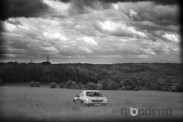 F Ecffe Ffae Ef Cca also C C Ebay in addition Fde F E C E E Ef Bc Impreza Rs Custom Paint Jobs likewise Z Subaru Impreza Wrx Sport Wagon Front Drivers Side View Driving additionally Subaru Sti S X. on 2004 subaru wrx wagon engine jdm