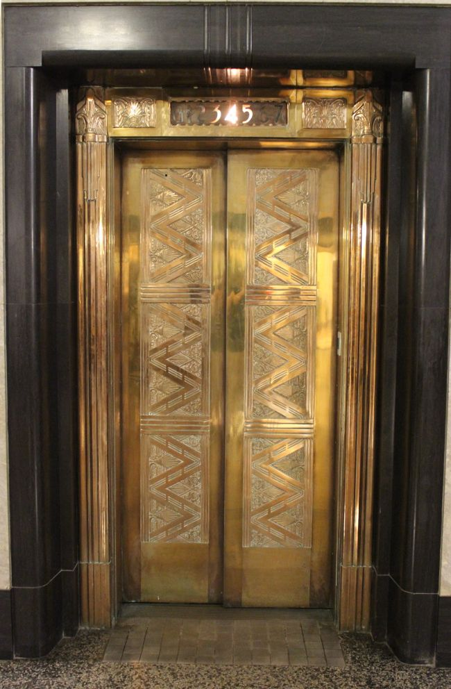 17 best images about art deco elevator panel on pinterest for Elevator designs
