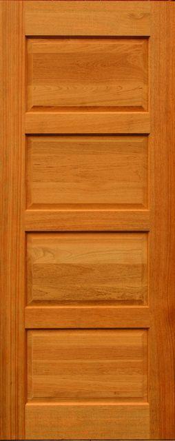 Melbourne Interior u0026 Exterior Timber Doors | Statesman Doors & 111 best Doors images on Pinterest | Home Windows and Architecture pezcame.com