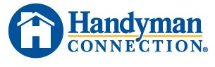 """*Featured Business*  For every maintenance need that may arise, Handyman Connection London is committed to providing you with dependable and skilled handyman, great customer service, and first class workmanship.  Just one call or click brings our expertise right to your door. Handyman Connection can help turn your """"to-do"""" list into """"done."""""""