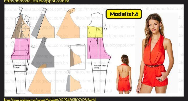 ModelistA: 2014-01-05