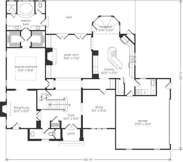 Master Bathroom Closet Floor Plans 40 best master bath floorplans images on pinterest | bathroom