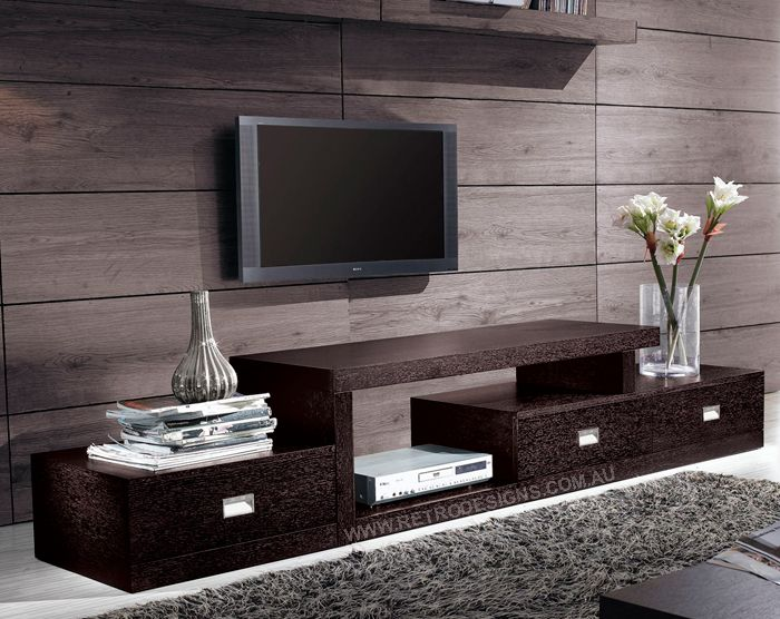 ella tv cabinet in step design plus drawers only $649 quality