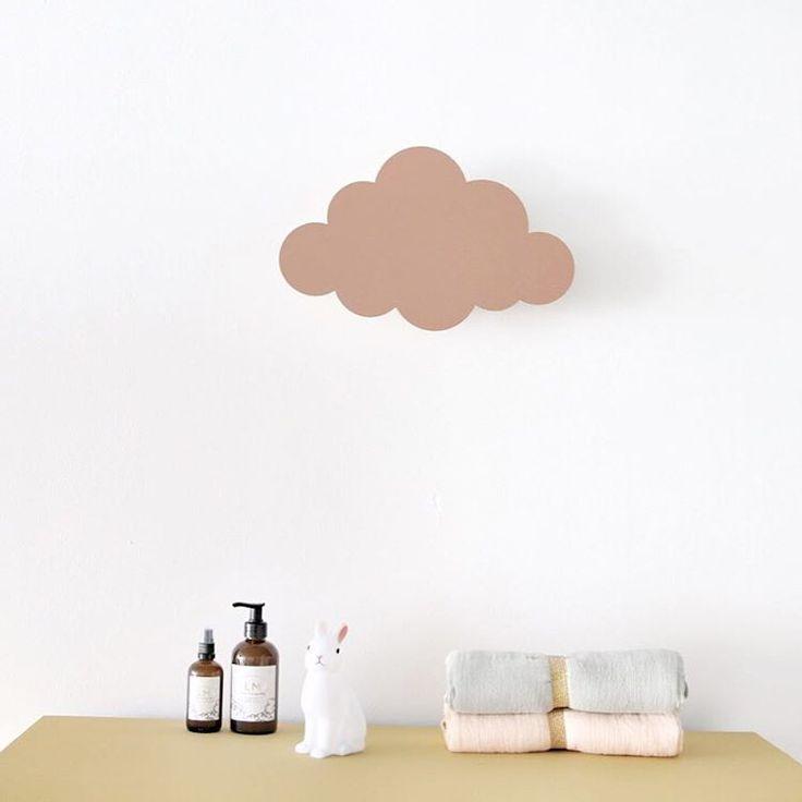 871 best ferm living kids images on pinterest. Black Bedroom Furniture Sets. Home Design Ideas