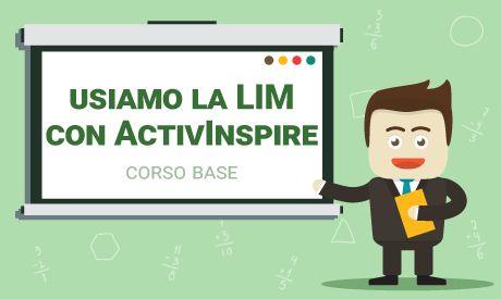 Usiamo-la-Lim-con-Activinspire