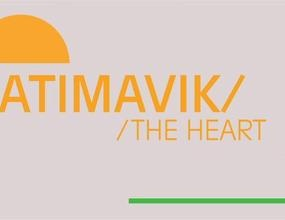 """Volunteering to Independence Program """"the Katimavik VIP program""""  Give Katimavik a chance register and vote today and tommorrow.  Aviva will give funds to the winner.  Help katimavik to restart."""