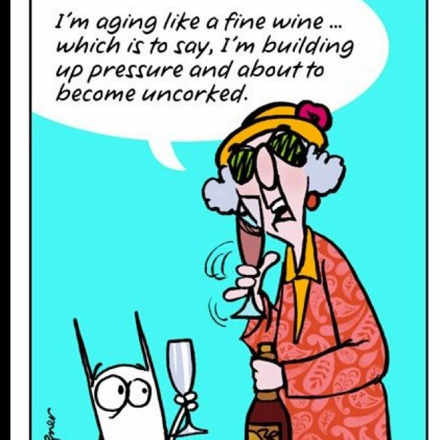 52 Best Images About Maxine Or Crabby Road! Of Course! On