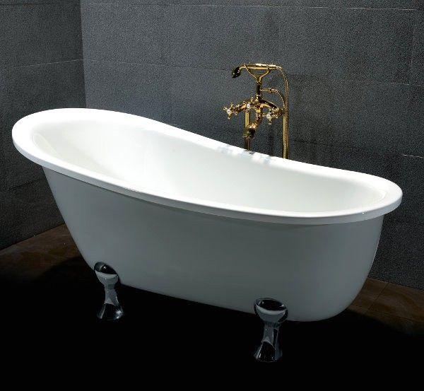 Benefico Vasca Da Bagno 120 X 80 Bagno Tradizionale Bagno Bagno Piccolo