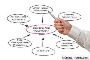 Virenschutz kaufen oder gratis downloaden? Vergleich der wichtigsten Programme. Wir vergleichen Erkennungsrate, Entfernungsrate, Performance und Benutzerfreundlichkeit.    http://www.info-graz.at/blog-information-tipps-ratschlaege-blogspot-blogs-hausmittel-blogger-tiere-blogging/news/10001_antivirus-schutzprogramme-gratis-kostenlos-firewalls-viren-antivir-onlinebanking/