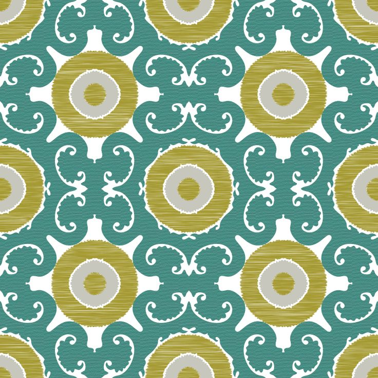 Classroom Design Patterns ~ Best images about patterns by pattern pod on