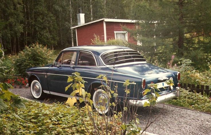 122 Best This Is Us Images On Pinterest: 17 Best Ideas About Volvo Amazon On Pinterest