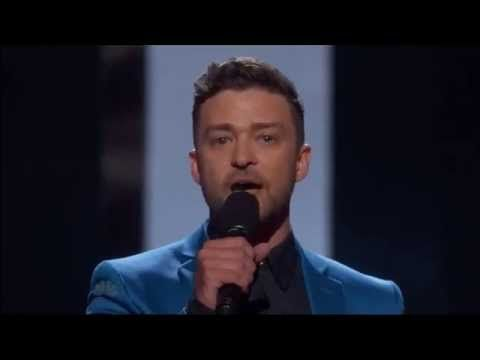 55 best images about music on pinterest little big town for Tennessee whiskey justin timberlake