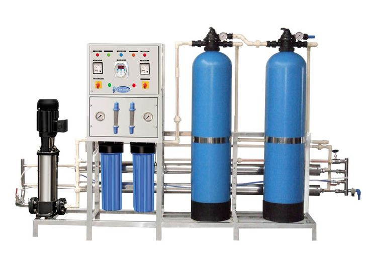 50 best ro water treatment plant images on pinterest