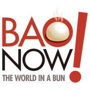 Bao Now (Melbourne CBD)