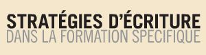 Ce site a pour but l'amélioration du français de ses visiteurs. Il propose des rubriques, activités et stratégies concernant la grammaire du mot, la grammaire de la phrase et la grammaire du texte.