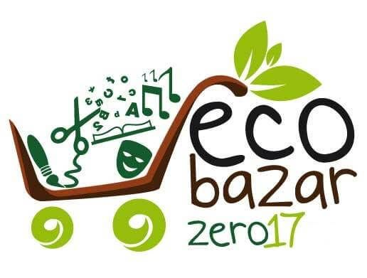 """Eco Bazar 2017 Market #December 8th - 10th don't miss #ECOBAZAR2017 #event dedicated to #recycling & #sustainability: exposure & sale of the best creations made with recycling techniques and #natural materials by #sardinian artisans. Check out our """"#Events"""" section for details!!"""