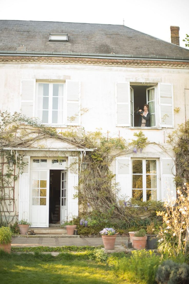10 best videos by my french country home images on for French country homes in france