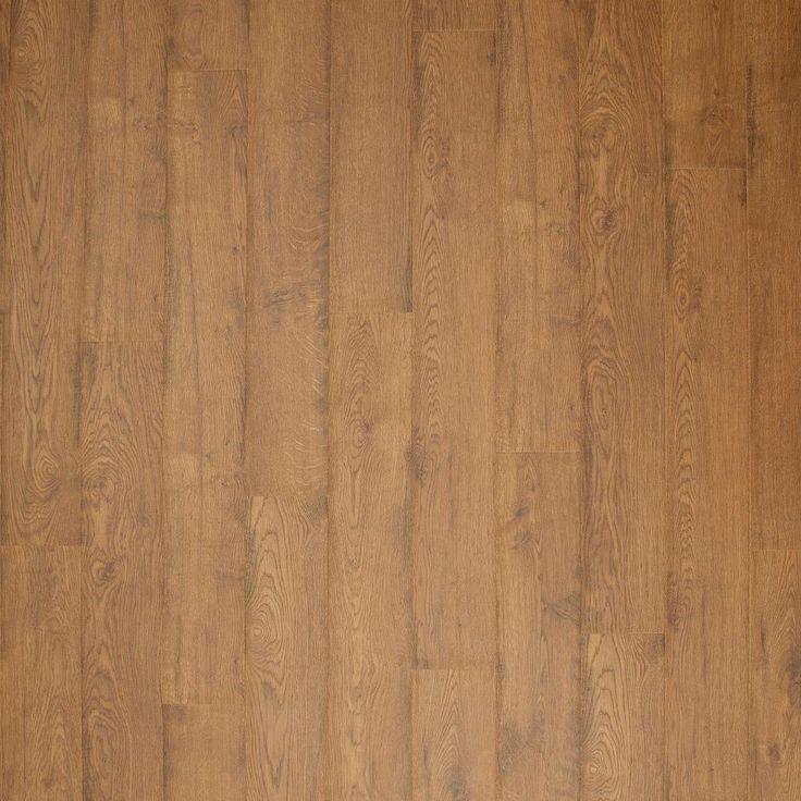 48 Bella Cera Laminate Flooring Ideas, Colfax Glueless Laminate Flooring