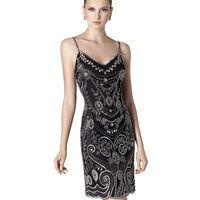 Вечернее платье It's my party(Pronovias Fashion Group)модель 5369