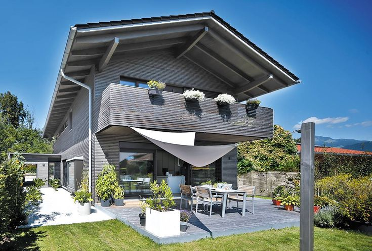 14 best haus images on Pinterest Board and batten siding, Cool