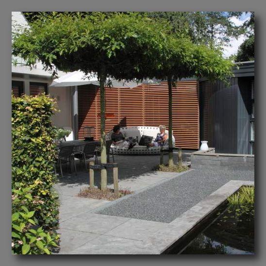 108 besten garten bilder auf pinterest garten terrasse landschaftsbau und g rtnern. Black Bedroom Furniture Sets. Home Design Ideas