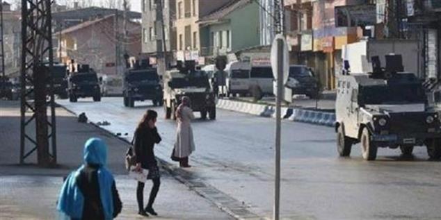 Yüksekova'da 40 kişi kimyasal gaz kullanılarak katledildi