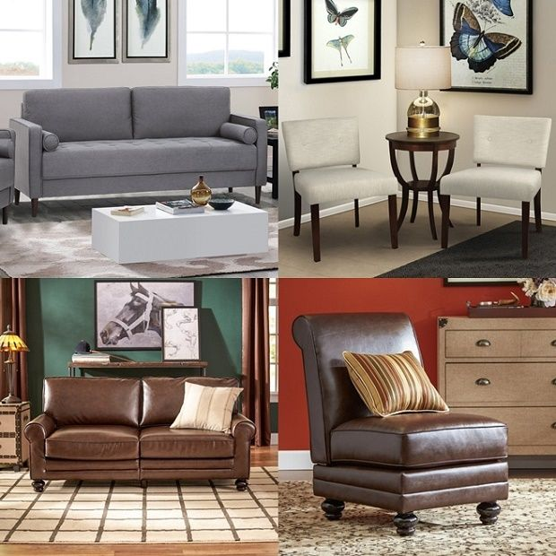 Cheap Living Room Sets Under $500 Part 63