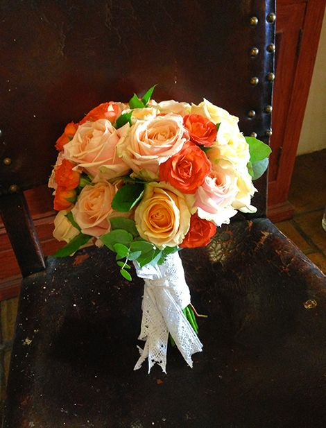 fiori_matrimonio_firenze_bouquet_composizioni_floreali_wedding_flowers_florence