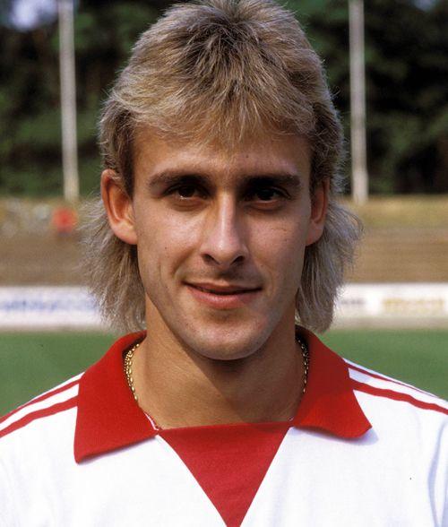 Pierre Littbarski Pierre Littbarski 1 Bundesliga alle