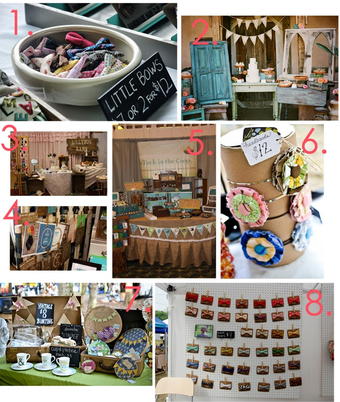 27 Best Images About Beautiful Craft Fair Display Ideas
