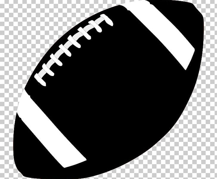 Football Free Images At Clker Com Vector Clip Art Online Royalty Free Public Domain Football Clip Art Football Images Football