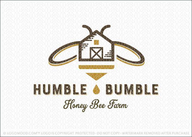 best 25 honey logo ideas on pinterest honey brand