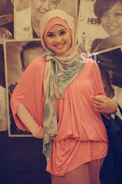 hijab http://marethadwipuspita.blogspot.com/