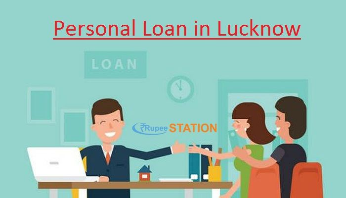 Apply For Personalloaninlucknow At Lowest Interest Rates And Flexible Emi Options Rupeestation Is Known As Priv Personal Loans Business Loans Private Finance