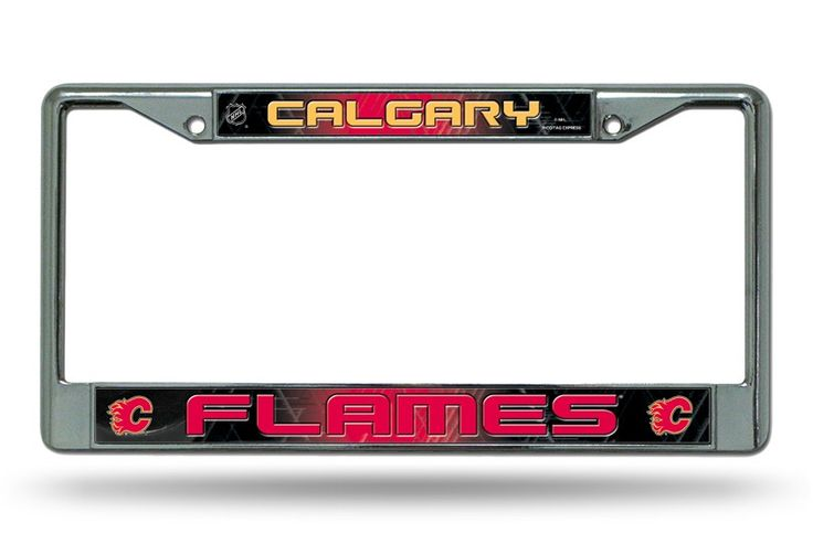 17 Best Images About Nhl Calgary Flames On Pinterest