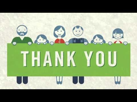 Great 2011 International Women's Day video that gives viewers a look at several interesting facts and statistics about the changes and developments that have impacted women in the workforce.