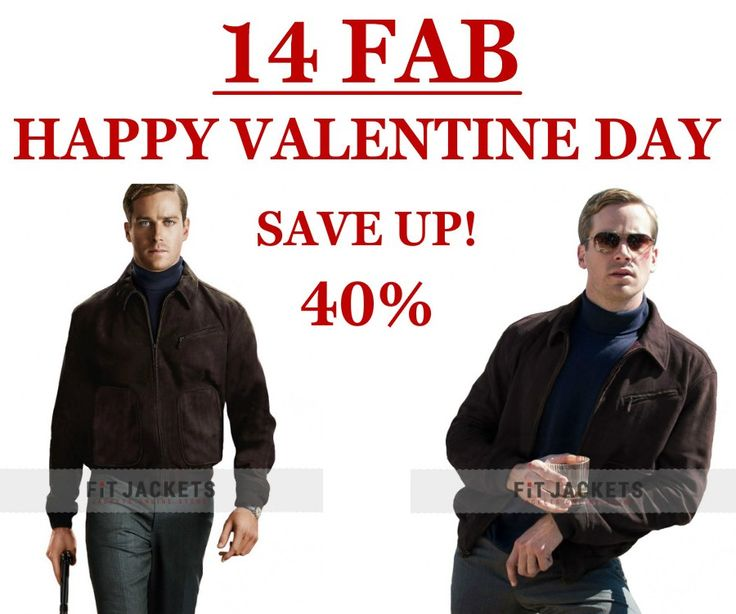 The men from uncle jacket with free shipping & gift on this Valentine day at our online store fitjackets.com!!  #Themenfromuncle #Illya #ArmieHammer #valentineday #Celebrity #Cosplay #winter #Fashion #Shopping #Hot #Sexy #Omg #Yum #Lol #Stylish #MensWear #MensOutfit #MensFashion #StyleMens #MensJackets #MensClothing