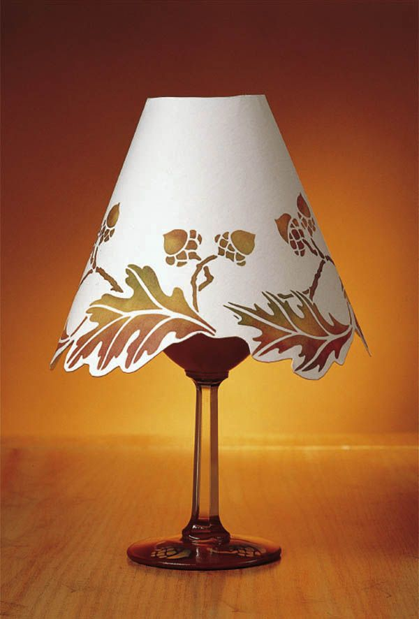 craft ideas for lamps 17 best ideas about lamp shade crafts on lamp 3864