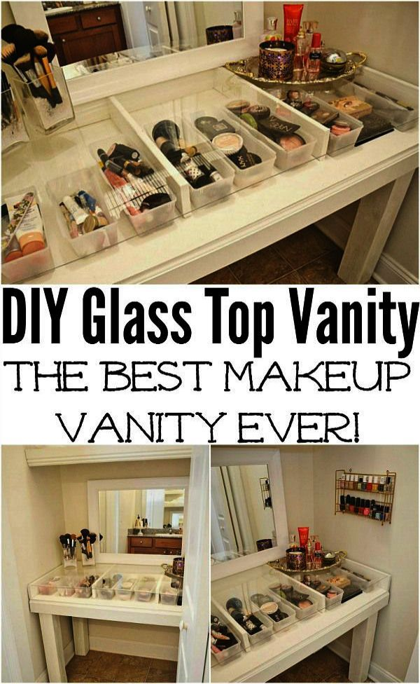 Jason Ester C Ultra C Eye Lift 0 5 Ounce Diy Makeup Vanity Diy