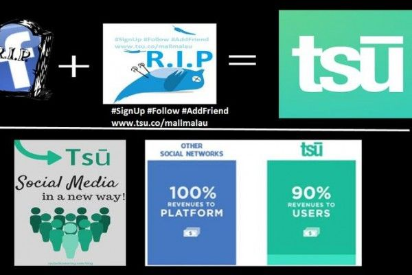 Crismas Wiwin Trianggono :: social network marketing | FREE online branding with IMfaceplate