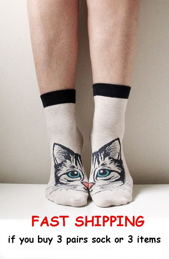 Hey, I found this really awesome Etsy listing at https://www.etsy.com/listing/226900110/boot-socks-women-socks-leg-warmer
