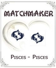 Pisces Pisces: To those who are asking, yes, the Pisces-Pisces relationship has a big chance of succeeding, thanks to Pisces Pisces compatibility....